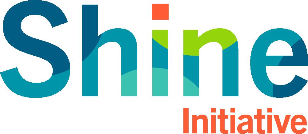Shine Initiative